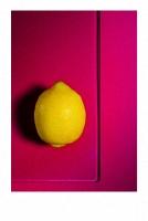 Purple Citron